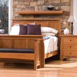 Photo Of Tuckeru0027s Valley Furniture   El Cajon, CA, United States ...