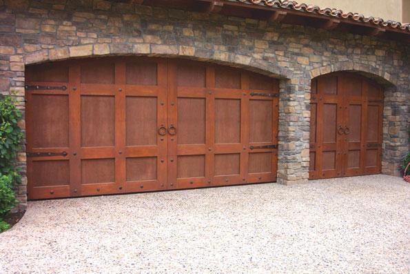 Orange County Garage Doors 114 Photos Amp 379 Reviews