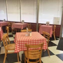 Demitris Restaurant 74 Photos 76 Reviews Breakfast Brunch