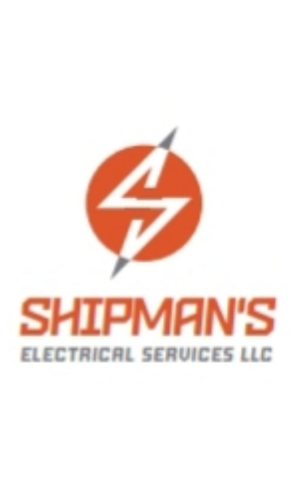 Shipman's Electrical Services: Sand Springs, OK