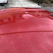 Wheels And Deals 47 Photos 206 Reviews Car Dealers 3035 El