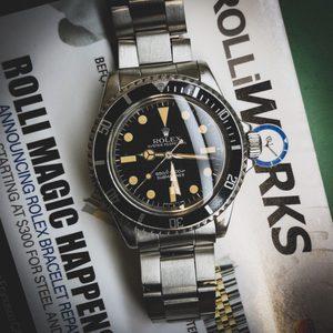 Tick Tock Shop - 63 Reviews - Watches - 1073 Monroe St