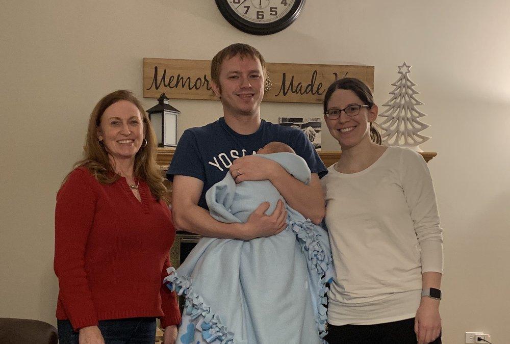 The Birth Hub: 677 Newbury St, Carmel, IN
