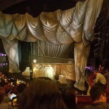The Phantom of the Opera - 322 Photos & 335 Reviews - Performing ...