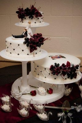 Cake Decorating Classes Near Ocala : Sweet Stop Bakery - CLOSED - Bakeries - 2502 NE ...