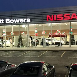 Photo Of Matt Bowers Nissan   New Orleans, LA, United States. Matt Bowers