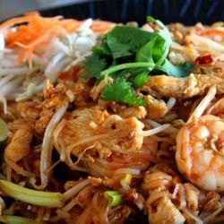 Kanlaya Thai Kitchen