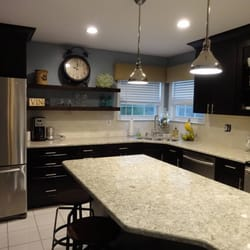 Photo Of Bath Kitchen U0026 Tile South   Harbeson, DE, United States
