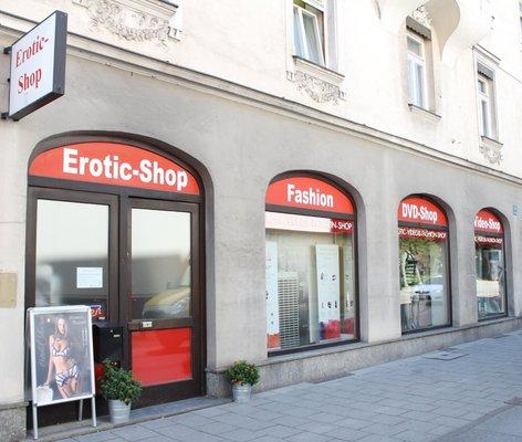Humboldtstr München erotik shop erotik sexshop humboldtstr 4 untergiesing