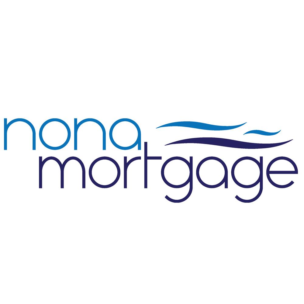 Top Mortgage Brokers In Orlando Fl