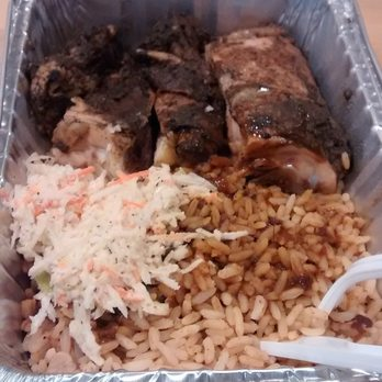 The Jerk Joint Closed 42 Photos 65 Reviews Caribbean 238