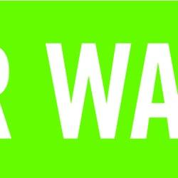 Sea to sky car wash car wash 1113 industrial way squamish bc photo of sea to sky car wash squamish bc canada solutioingenieria Gallery