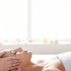 Oceren Skin Care 17 Photos 57 Reviews Skin Care 12581