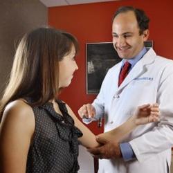 Washington Orthopaedics & Sports Medicine - 18 Reviews