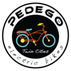 Pedego Electric Bikes Twin Cities