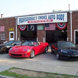 Car Tune Up Places Near Me