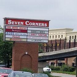 Photo Of Direct Furniture   Falls Church, VA, United States. Located At  Seven