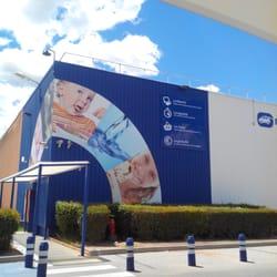 Carrefour supermarch s 55 chemin de la bouy re ollioules var num ro de t l phone yelp - Telephone carrefour grand var ...