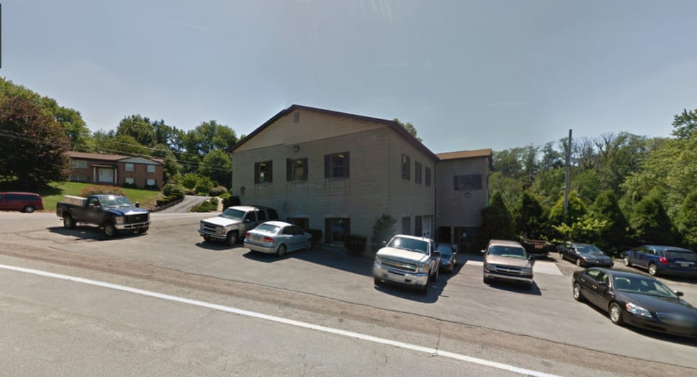 Zang Auto Body: 2894 Wildwood Road Ext, Allison Park, PA