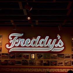 The Best 10 Food Near Sleep Inn In Flagstaff Az Yelp