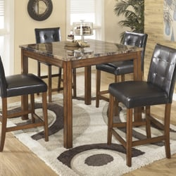 Photo Of Royal Furniture   Waukegan, IL, United States. 5 Pc Dinettes Always