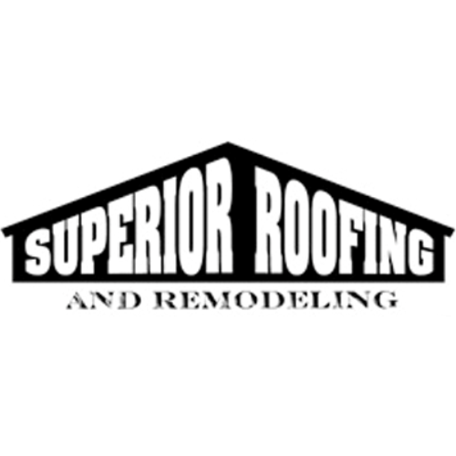 Superior Roofing & Remodeling: 4701 Industrial Park Rd, Stevens Point, WI