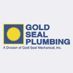 Photo Of Gold Seal Plumbing Spokane Valley Wa United States