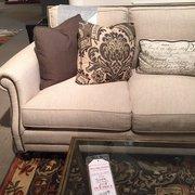 Photo Of Hamilton Sofa U0026 Leather Gallery   Falls Church, VA, United States.