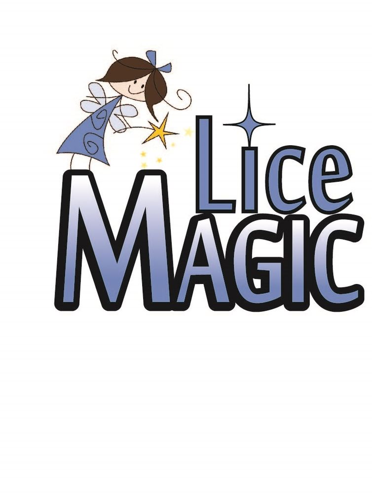 Lice Magic: Denver, CO