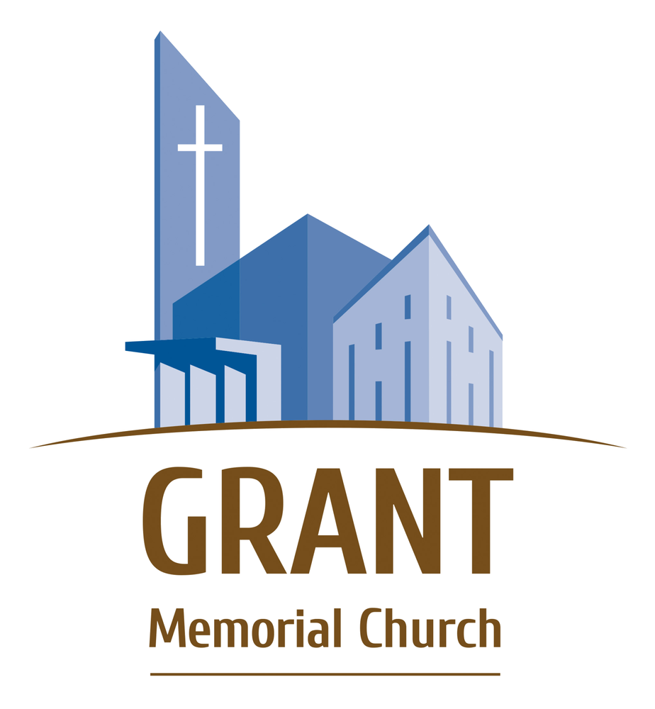 Grant Memorial Baptist Church - Churches - 877 Wilkes Ave, Winnipeg ...