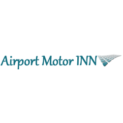 Photo of Airport Motor INN - Jamaica, NY, United States