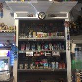 Vape Scorpion - 19 Photos & 11 Reviews - Vape Shops - 10859