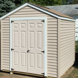 photo of woodbridge township sheds garden state sheds woodbridge township nj
