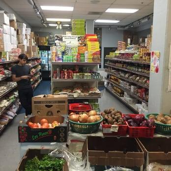Jai Ho Indian Grocery Store 79 Photos Amp 135 Reviews