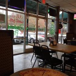 Photo Of Aggio S Pizzeria Ristorante Fuquay Varina Nc United States Dining