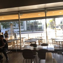 Photo Of Veggie Grill Pasadena Ca United States View Our The Front