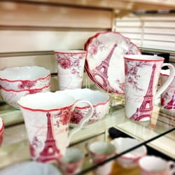 photo of home goods port washington ny united states