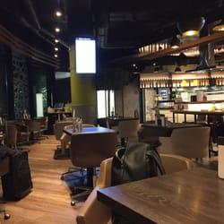 Zugvogel Bar Flughafen Wien Schwechat Niederosterreich