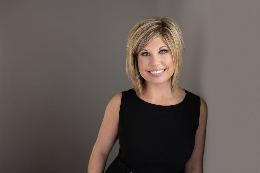 Becky Corthell - Realtor® Coldwell Banker King: 191 E Mills St, Columbus, NC