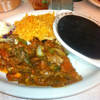 Alejandra s mexican food closed 12 reviews mexican for Alejandra s mexican cuisine