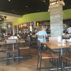 Photo Of California Pizza Kitchen   Studio City, CA, United States.  Remodeling Has