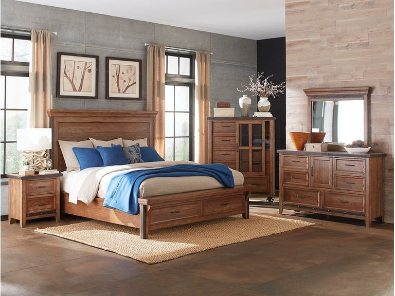 Christensen S Home Furnishings 14 Reviews Furniture 16628 State Route 507 Se Yelm Wa Phone Number Yelp