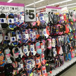 Five Below - 55 Photos & 26 Reviews - Discount Store - 10828