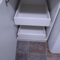 Photo Of Taylor Made Kitchens And Custom Cabinets   Chilliwack, BC, Canada.  After