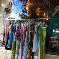 pollysue s vintage shop 38 reviews vintage second