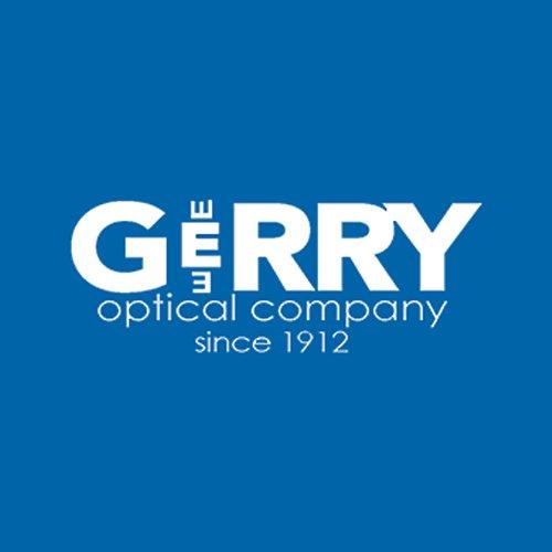 Gerry Optical