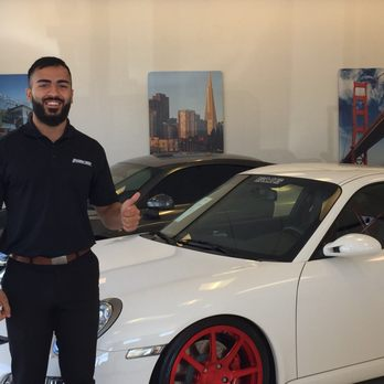 North State Auto >> North State Auto 80 Photos 119 Reviews Car Dealers 2244 N