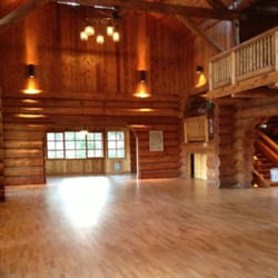 Photo Of Quality Flooring N More   Edmonds, WA, United States.