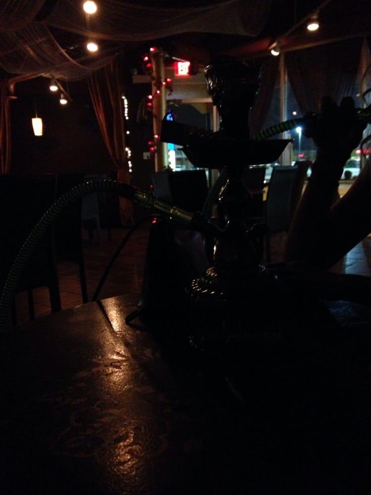 fascinating arabian nights hookah lounge | Photos for Arabian Nights Hookah Lounge - Yelp