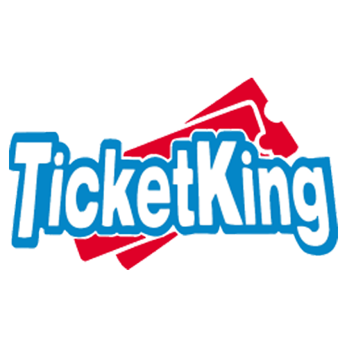 Ticket King